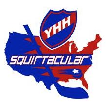 YHH Squirtacular